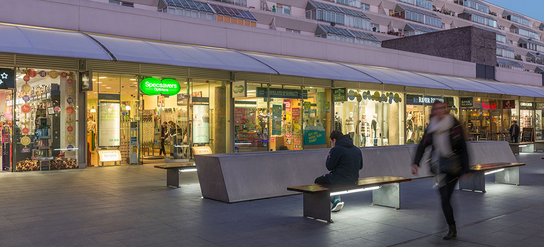 113be07b3b8 About – THE BRUNSWICK SHOPPING CENTRE