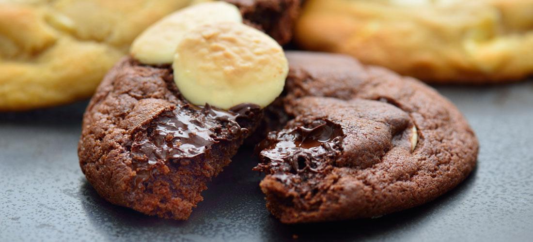 bens cookies uk coupon code
